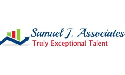 Samuel J Associates